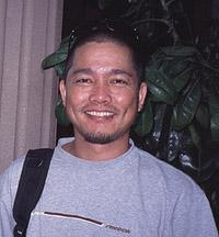 Nagendra Budhathoki