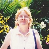 Kathy 002