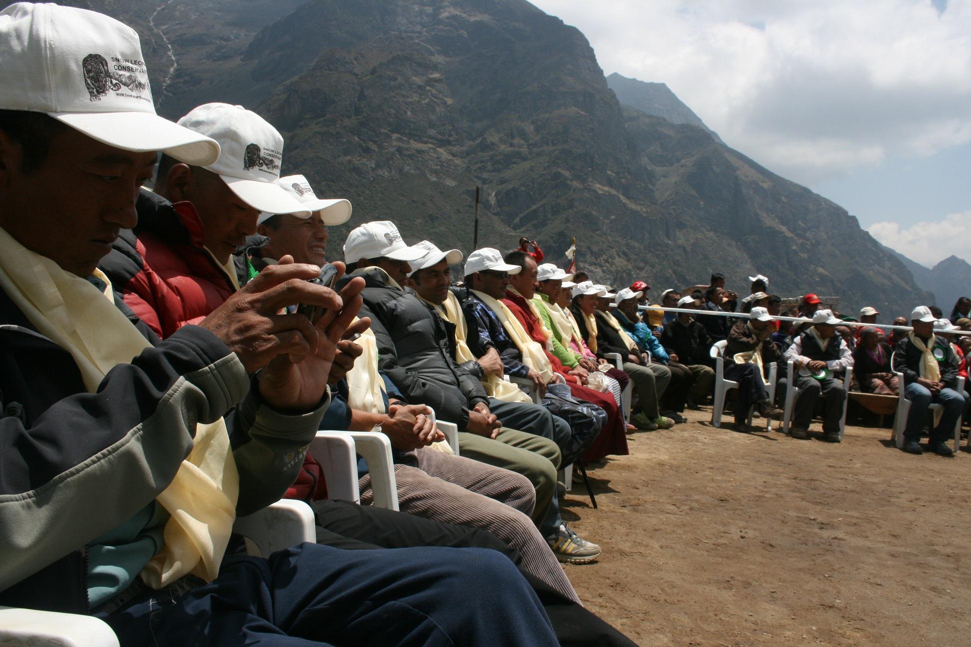Env_DAY_Everest_NOTE-SLC-cap
