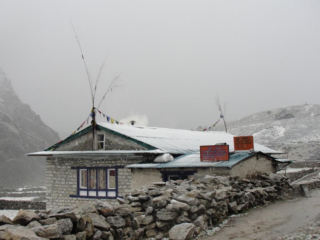 Chamsi's hotel-2