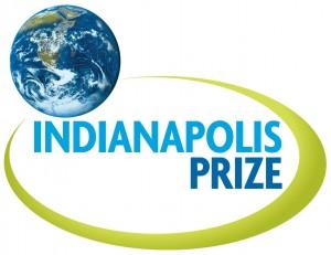 Indianapolis Prize logo