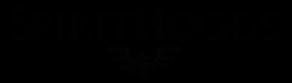 Spirit Hoods Logo