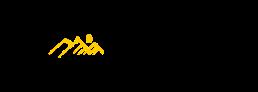Australian Himalaya Logo