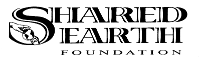 Shared Hearth Logo